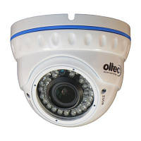 IP видеокамера IPC-924VF