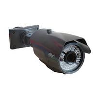 IP видеокамера IPC-420VF   Обновлена!