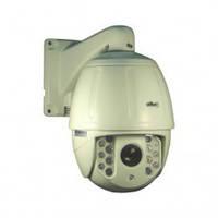 IP видеокамера IPC-5036-5M-Dome