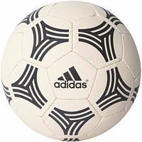 Мяч для футбола Adidas All Around (для игры на асфальте)