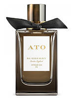 Burberry Antique Oak edp 150 ml унисекс тестер