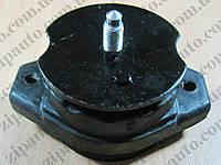 Подушка (опора) КПП Volkswagen T4 (90-94) TOPRAN 107403