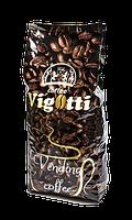 Vigotti Vending