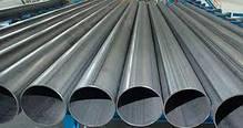 Труба електрозварна 108х3,5мм, фото 3