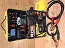 Пуско-зарядное устройство Pulso BC-40155, фото 4