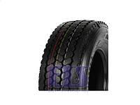 Amberstone 397 шина прицепная, прицепная шина, шина на прицепную ось, шина прицепная, прицепная шина, шина на прицепную ось шина, шина на прицепную