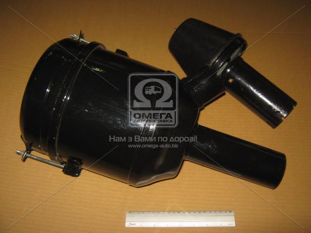 Воздухоочиститель МТЗ двигатель Д 240 (пр-во Китай). Ціна з ПДВ
