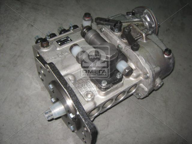 Насос топливный МТЗ двигатель Д 245.5 (пр-во НЗТА). Ціна з ПДВ