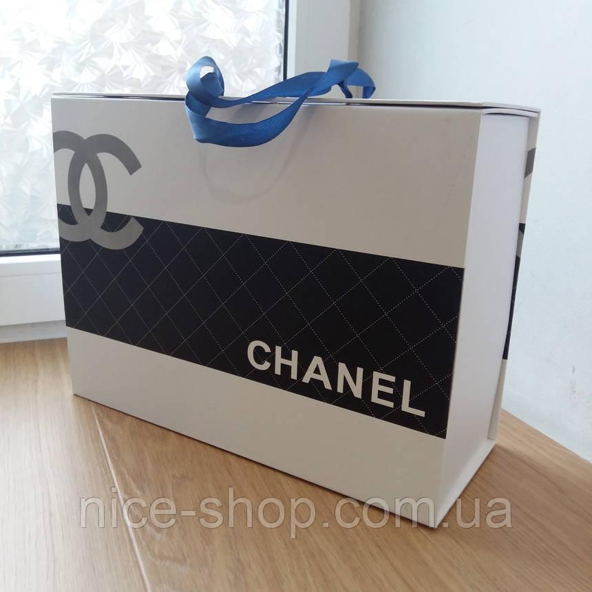 Подарочная коробка maxi, фото 2