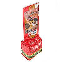 Вьетнамский Высокогорный натуральный чай Oolong Tra 200г (Вьетнам)