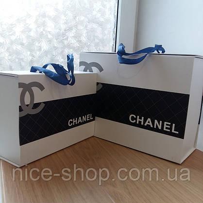 Подарочная коробка maxi, фото 3