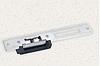 Электромеханическая защелка DT-705, фото 2