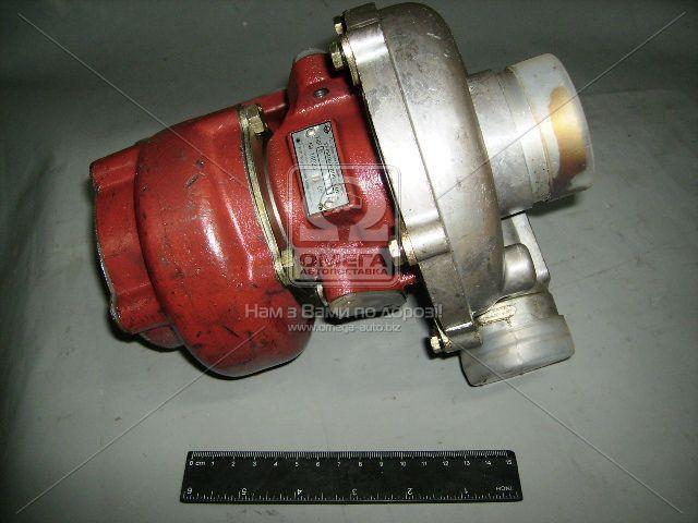 Турбокомпрессор МТЗ двигатель Д 245 (пр-во БЗА). Ціна з ПДВ