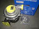 Турбокомпрессор МТЗ двигатель Д 260.1/2 (пр-во МЗТк ТМ ТУРБОКОМ). Ціна з ПДВ, фото 2