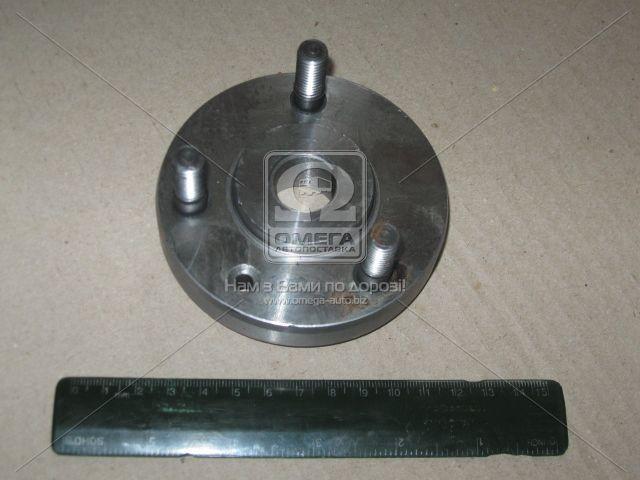 Фланец привода ТНВД МТЗ двигатель  Д 260 (со шпильками) (пр-во ММЗ). Ціна з ПДВ