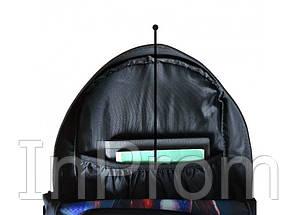 Рюкзак Robocar Poli RP24, фото 3