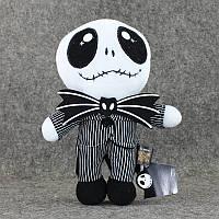 Джек скелетон