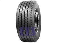 Kapsen HS166 шина прицепная, прицепная шина, шина на прицепную ось, шина прицепная, прицепная шина, шина на прицепную ось шина, шина на прицепную ось