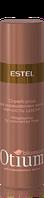 "Спрей-догляд для фарбованого волосся ""Яскравість кольору"" Otium Color Life"