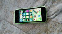 Apple iPhone 5c Неверлок   #1377