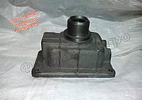 Корпус рычага КПП Т-40 (Д-144)