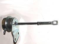 Клапан турбины GT2059