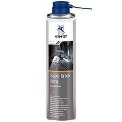 Очиститель от ржавчины 400 мл (SUPER CRACK ULTRA) (2894-442-1)