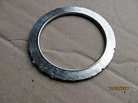 Кольцо уплотнительное глушителя тонкое