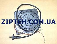 Катушка (смотка) сетевого шнура для пылесоса Orion OVC-023-(28-35)