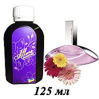Наливная парфюмерия 125 мл Calvin Klein/ Euphoria , фото 1