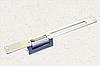 Электромеханическая защелка DT-706, фото 3