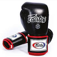 ПЕРЧАТКИ FAIRTEX BOXING GLOVES BRAND NEW MICRO FIBER