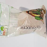 Черная соль 100 гр