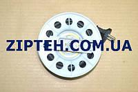 Катушка (смотка) сетевого шнура для пылесоса универсальная