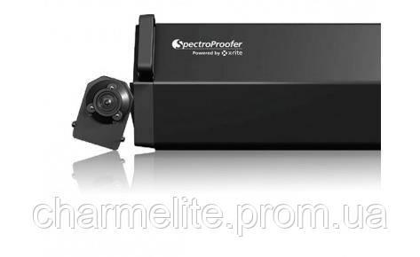 Модуль управления цветом Epson Spectro Proofer M1