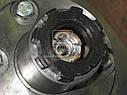 Насос топливный МТЗ двигатель Д 243/Д240 старого образца (пр-во НЗТА). Ціна з ПДВ, фото 3