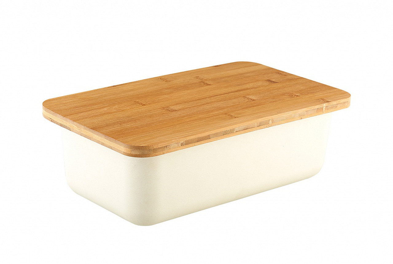Хлебница Granchio 88561