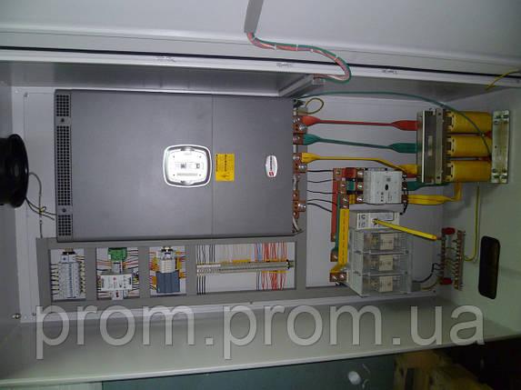 Управление механизмами и приводами оборудования, фото 2