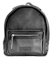 "Рюкзак ""Jumper"" ручної роботи, натуральна шкіра, портфель, кожаный рюкзак"