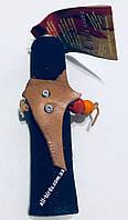 Жердь для крупных попугаев Sandy Perch с игрушкой, фото 1