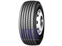 Roadlux R168 шина прицепная, прицепная шина, шина на прицепную ось, шина прицепная, прицепная шина, шина на прицепную ось шина, шина на прицепную ось