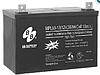 Аккумулятор BB Battery MPL90-12