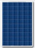 Солнечная батарея LUXEON PWP12-30W