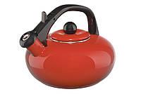 Чайник Granchio Sfera Rosso 88611 (2.5л)