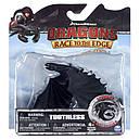 Как приручить дракона: дракон Беззубик де-люкс с механической функцией (27 см), фото 2
