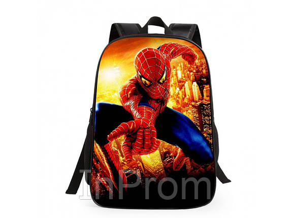 Рюкзак Spider R267, фото 2