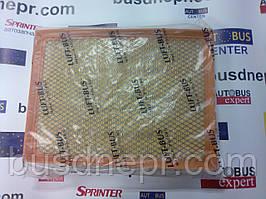 Воздушный фильтр Sprinter 906 / Crafter  LUFT-BUS LB-123A