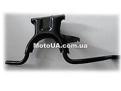 Підножка центральна Honda DIO AF-27/28