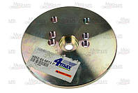 Плита пневморессоры MAGNUM TECHNOLOGY 5002-02-0013P