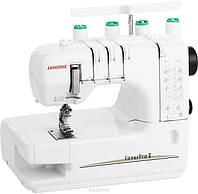 Допоміжні аксесуари для швейних машин